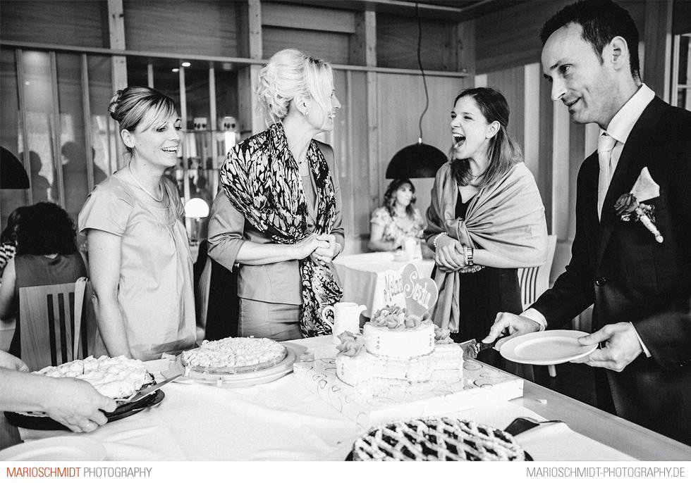 Hochzeit in Ottenheim, Melanie und Sascha (40)