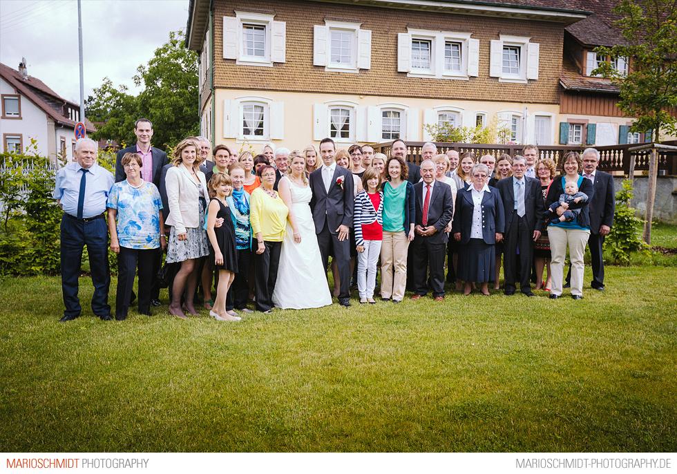 Hochzeit in Ottenheim, Melanie und Sascha (41)