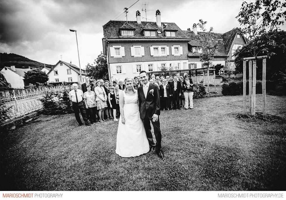 Hochzeit in Ottenheim, Melanie und Sascha (42)