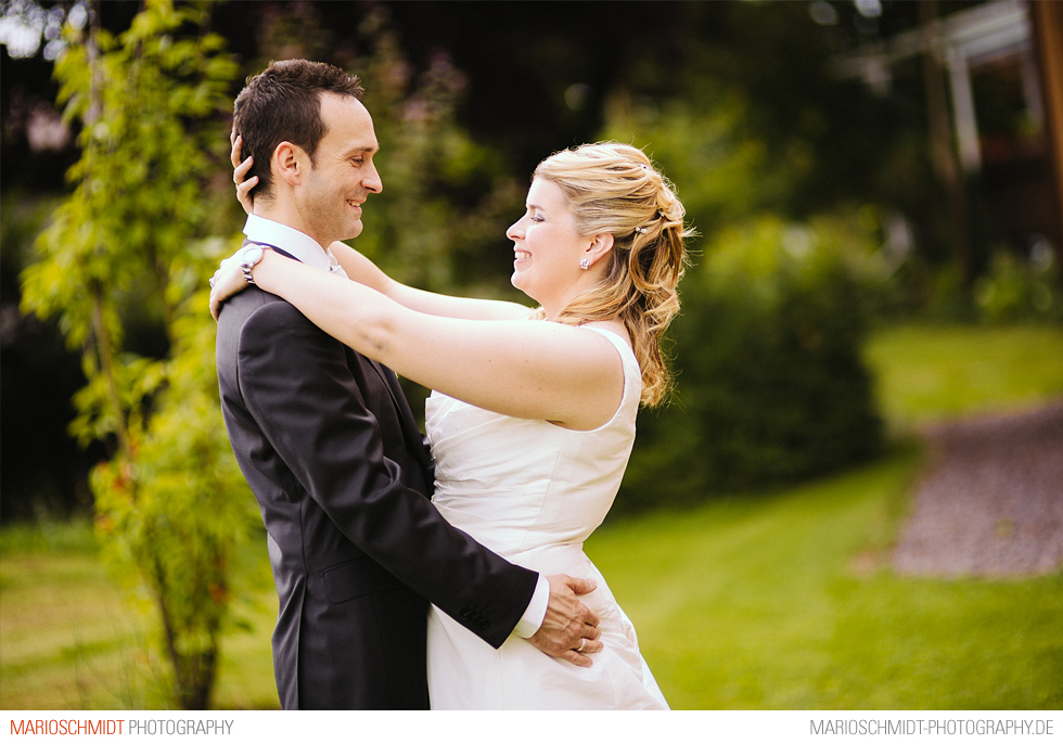 Hochzeit in Ottenheim, Melanie und Sascha (44)