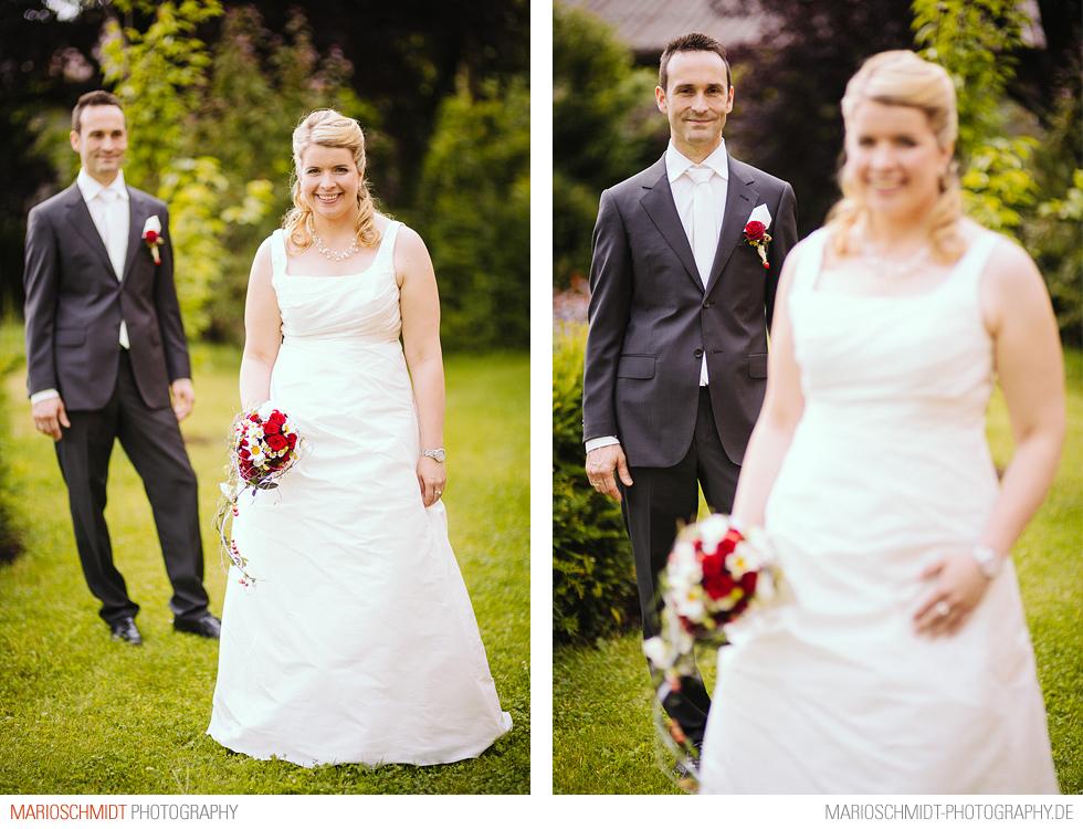 Hochzeit in Ottenheim, Melanie und Sascha (45)