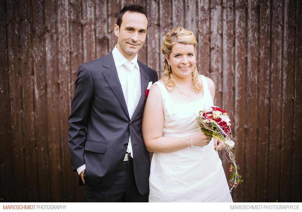 Hochzeit in Ottenheim, Melanie und Sascha (46)