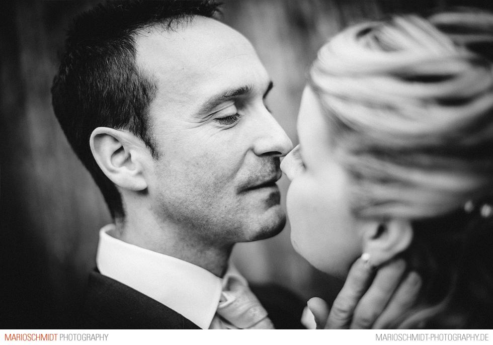 Hochzeit in Ottenheim, Melanie und Sascha (48)