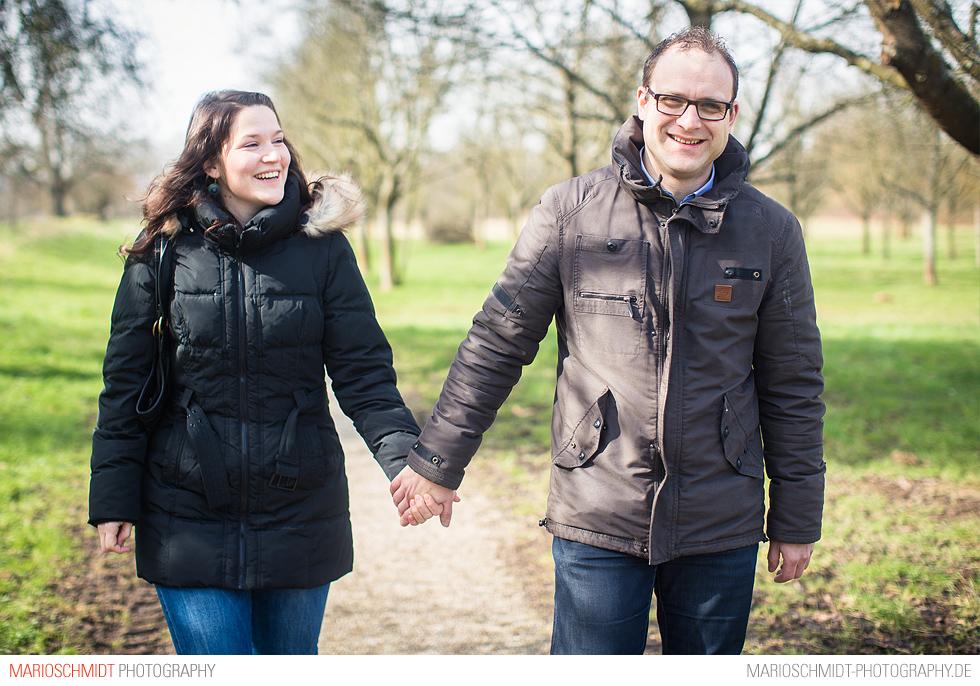 Engagement-Shooting in Offenburg, Friederike und Armin (1)
