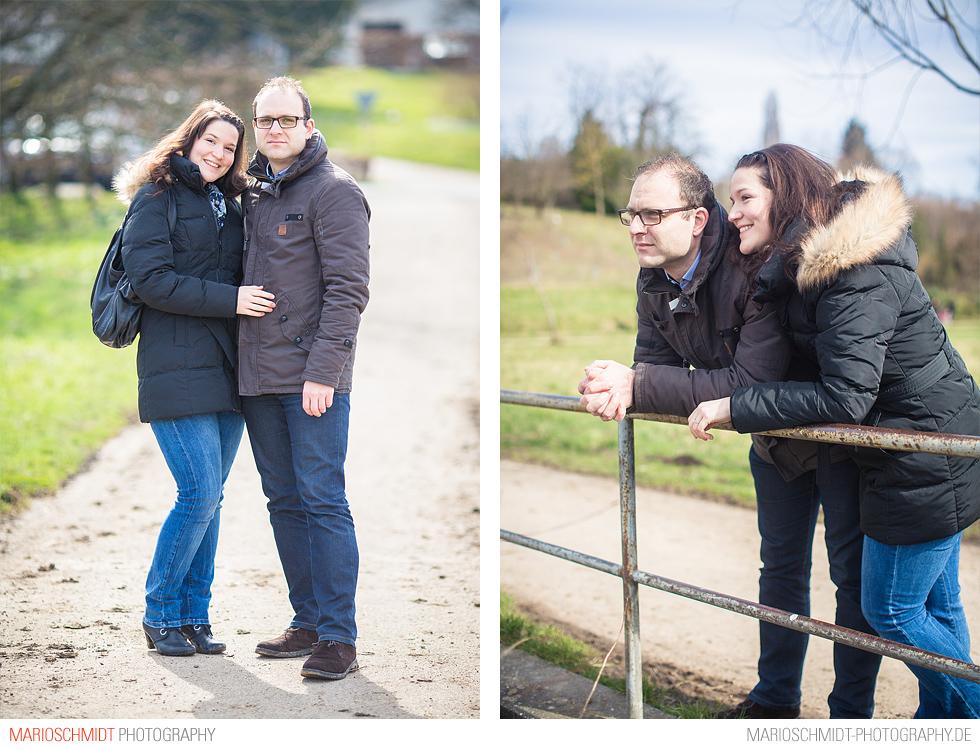Engagement-Shooting in Offenburg, Friederike und Armin (3)