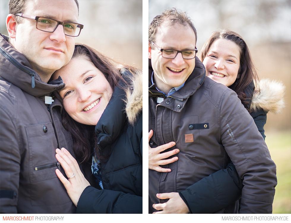Engagement-Shooting in Offenburg, Friederike und Armin (6)