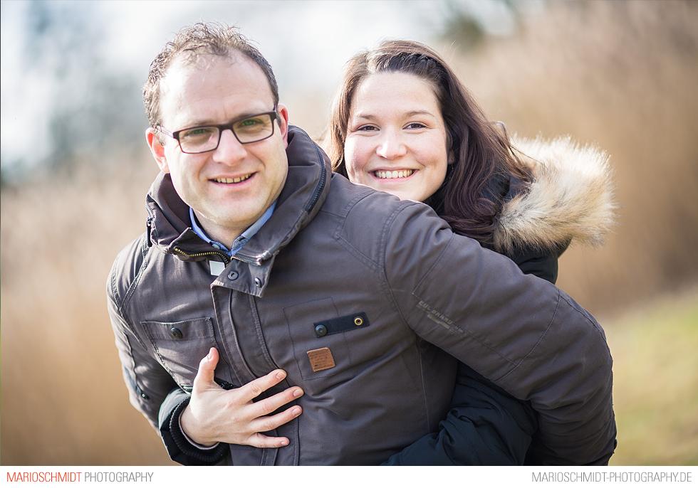 Engagement-Shooting in Offenburg, Friederike und Armin (7)