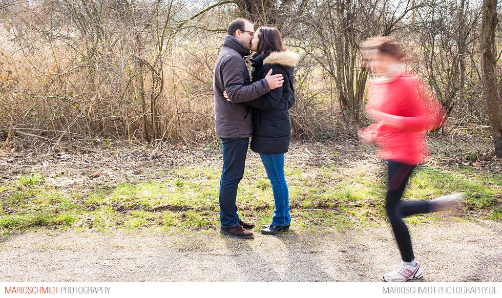 Engagement-Shooting in Offenburg, Friederike und Armin (8)