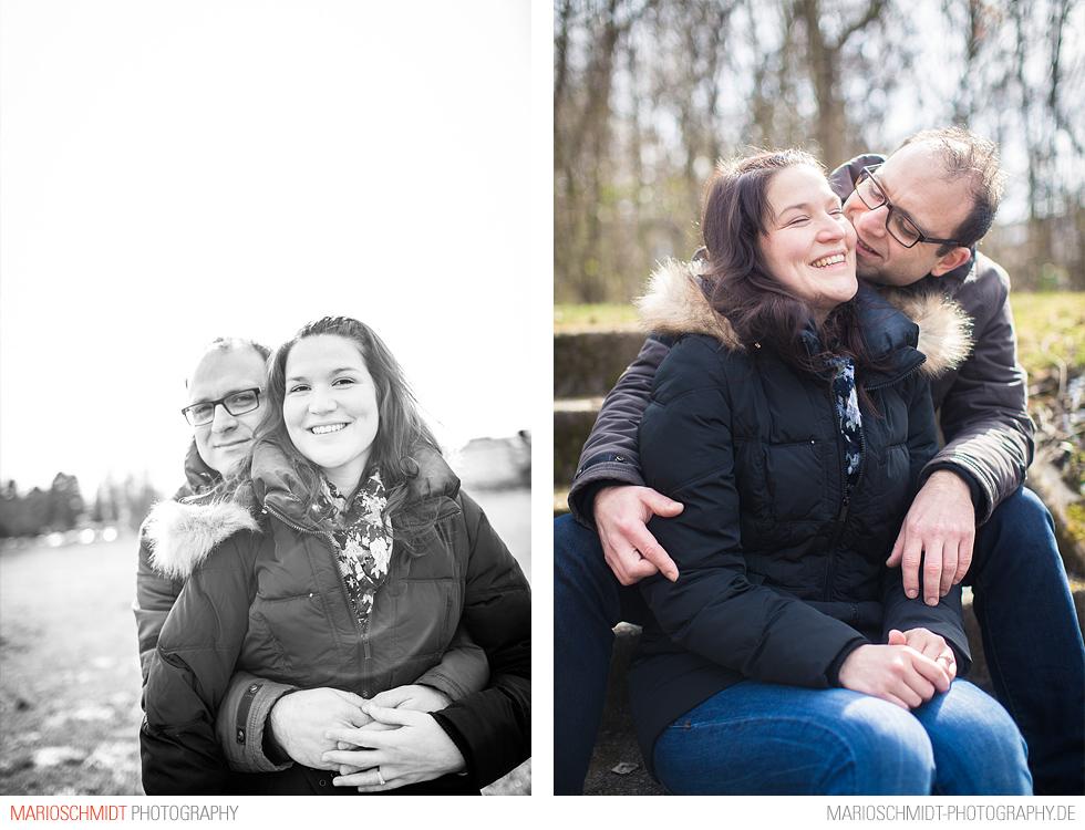 Engagement-Shooting in Offenburg, Friederike und Armin (9)