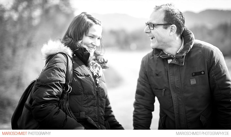 Engagement-Shooting in Offenburg, Friederike und Armin (10)