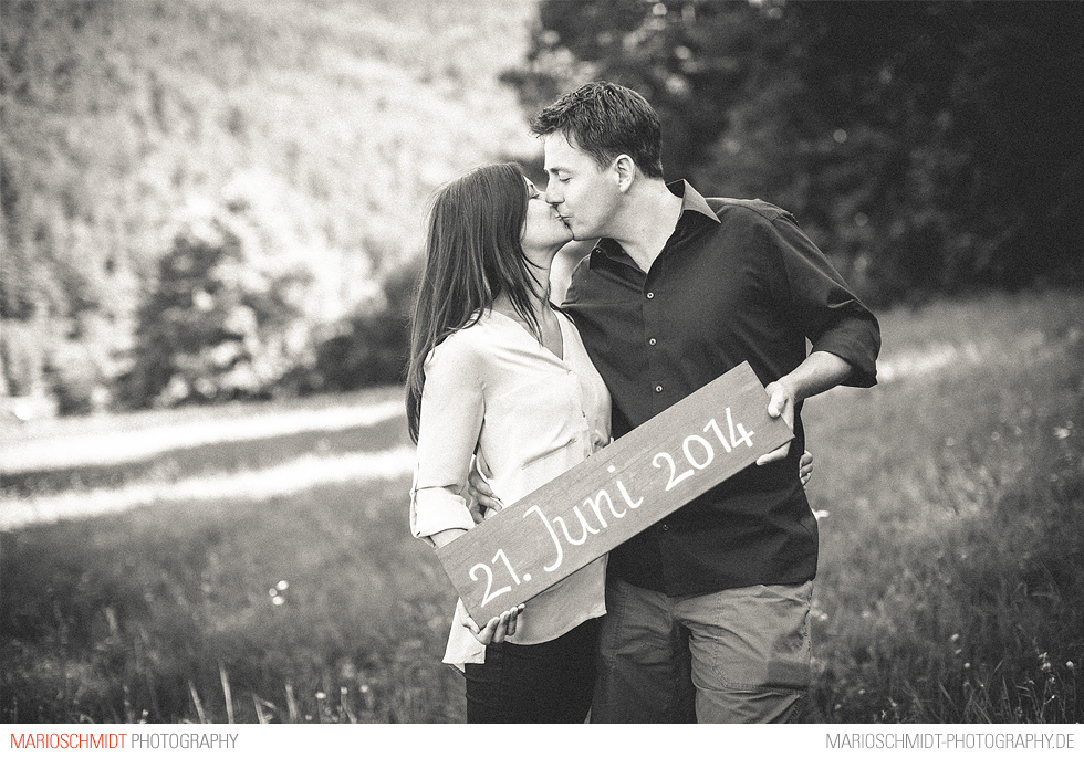 Engagement-Shooting in Heiligenzell, Janka und Oliver (4)
