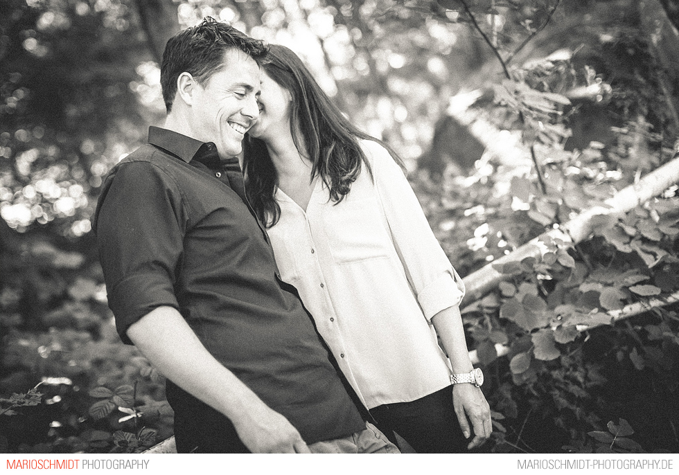 Engagement-Shooting in Heiligenzell, Janka und Oliver (7)