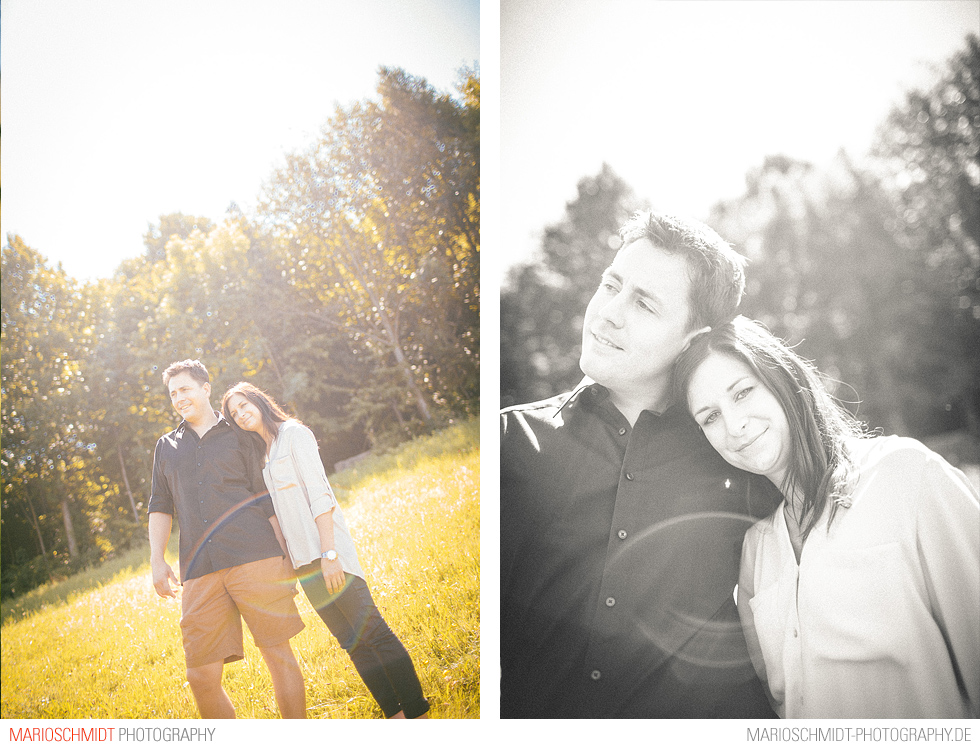 Engagement-Shooting in Heiligenzell, Janka und Oliver (9)