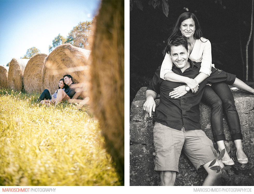 Engagement-Shooting in Heiligenzell, Janka und Oliver (17)