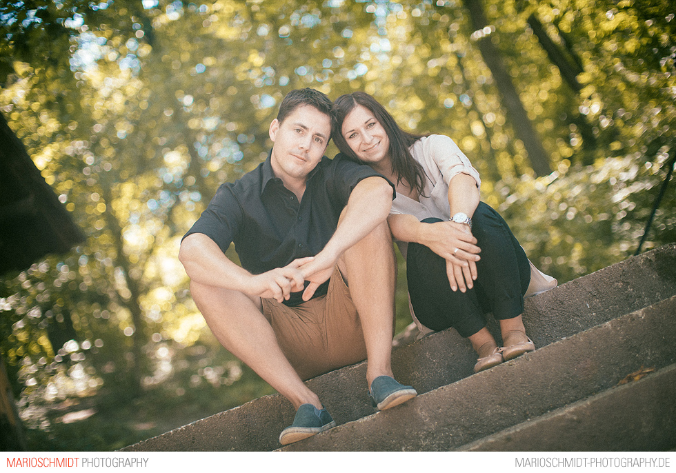 Engagement-Shooting in Heiligenzell, Janka und Oliver (21)