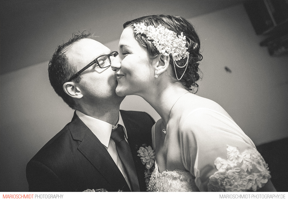 Hochzeit in Ortenberg, Friederike und Armin (11)