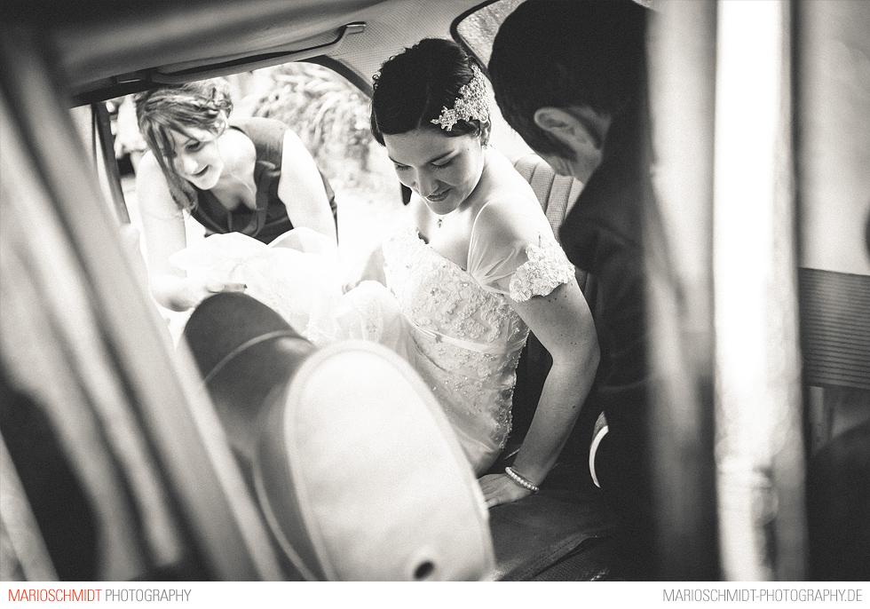 Hochzeit in Ortenberg, Friederike und Armin (12)