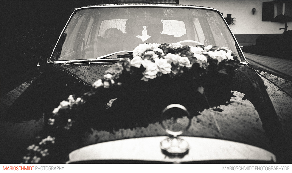 Hochzeit in Ortenberg, Friederike und Armin (13)