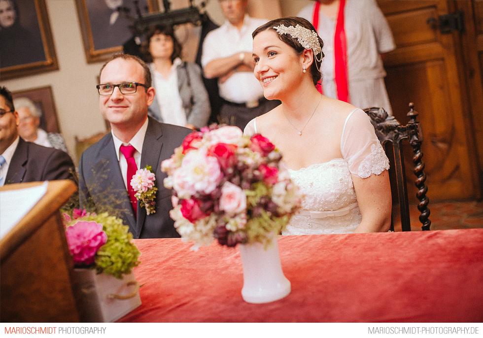 Hochzeit in Ortenberg, Friederike und Armin (15)