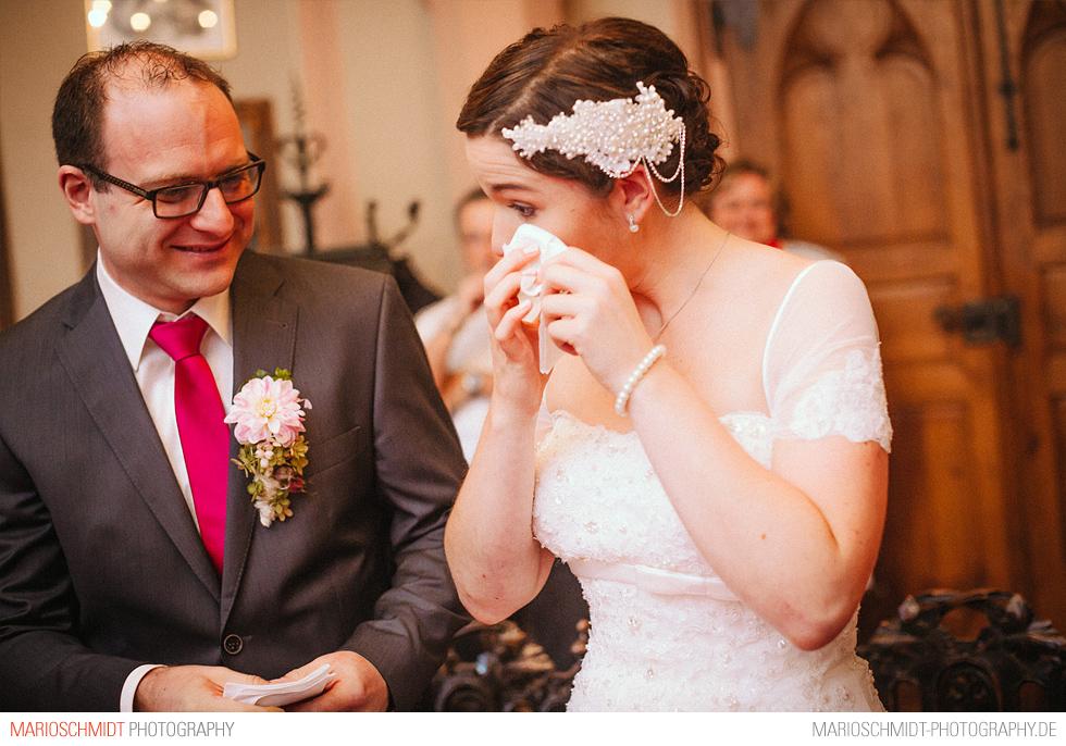 Hochzeit in Ortenberg, Friederike und Armin (17)