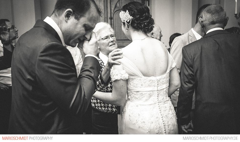 Hochzeit in Ortenberg, Friederike und Armin (19)