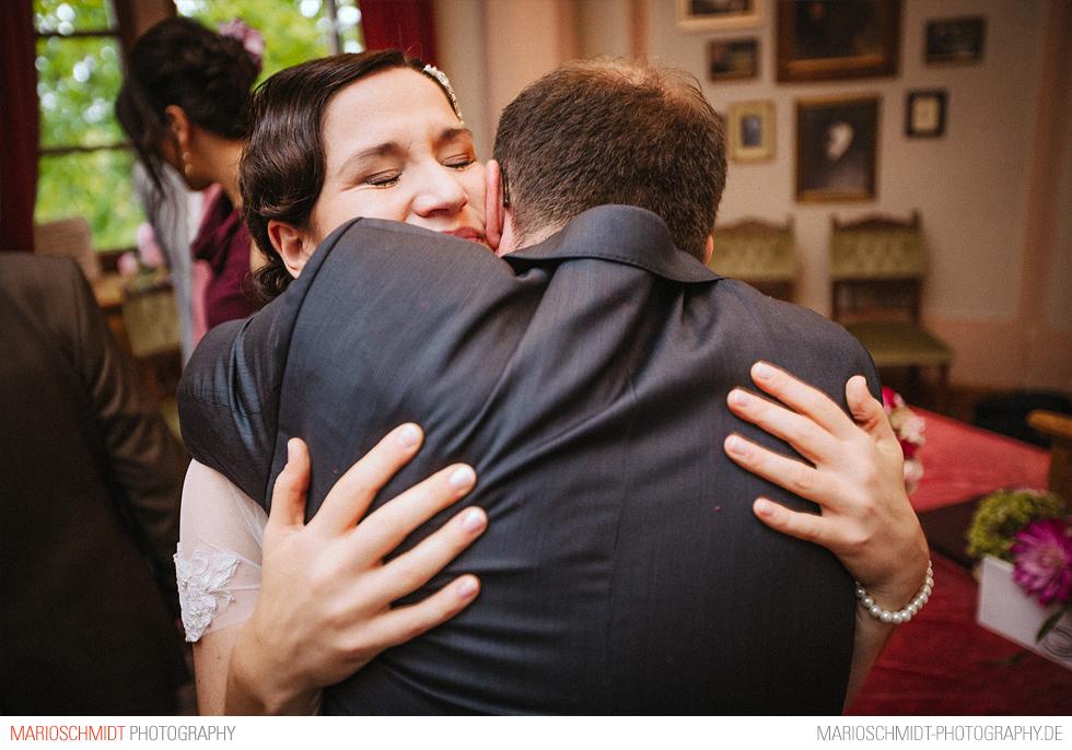 Hochzeit in Ortenberg, Friederike und Armin (20)
