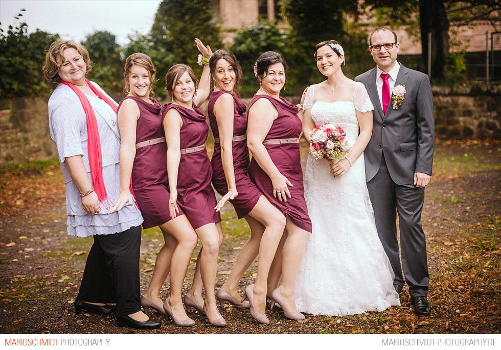 Hochzeit in Ortenberg, Friederike und Armin (22)