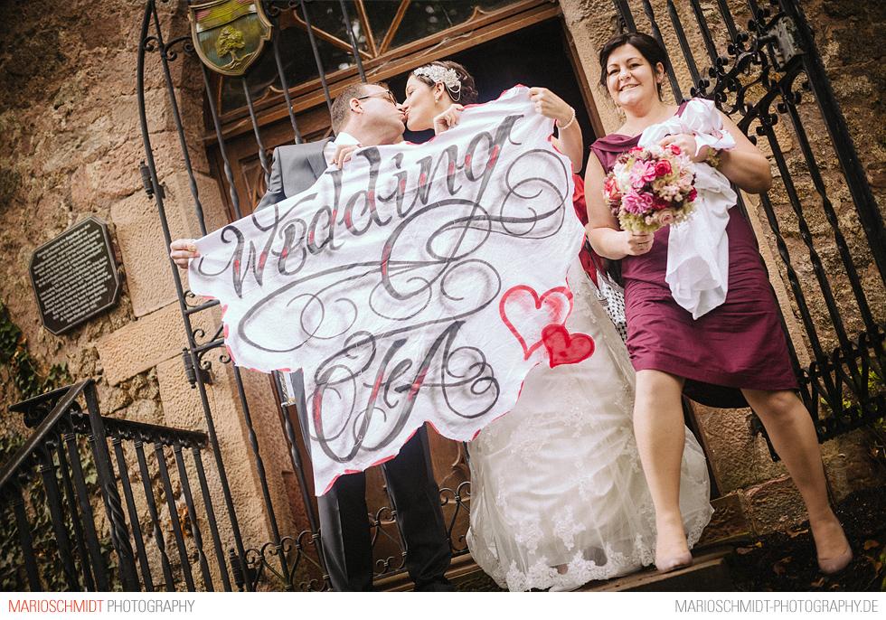 Hochzeit in Ortenberg, Friederike und Armin (25)