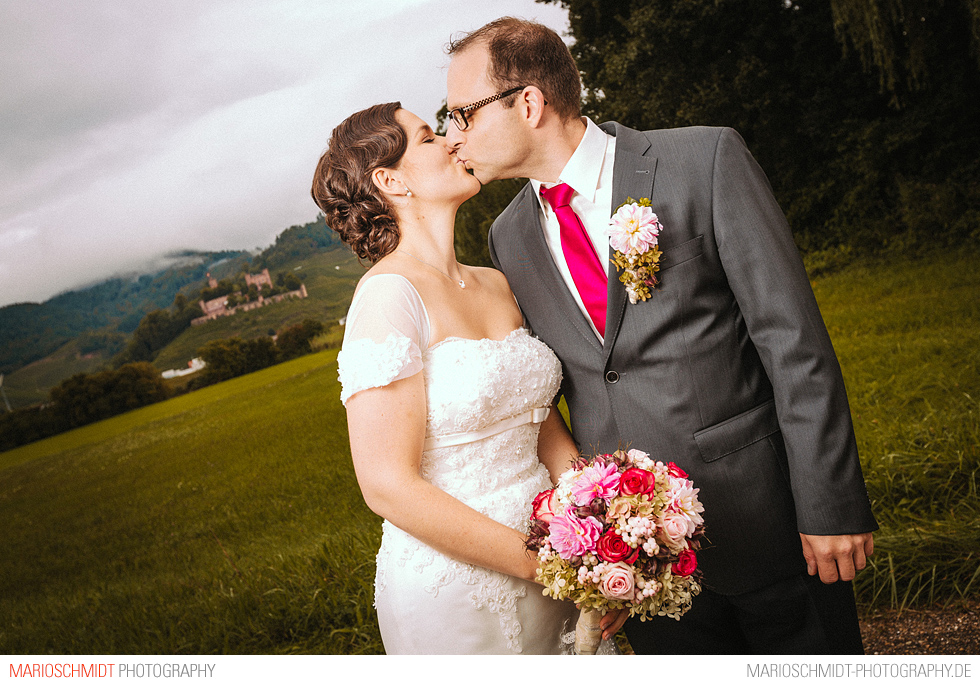 Hochzeit in Ortenberg, Friederike und Armin (26)