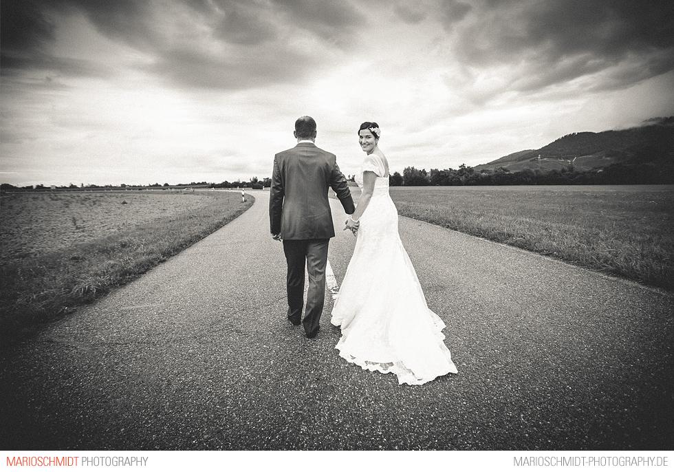 Hochzeit in Ortenberg, Friederike und Armin (27)