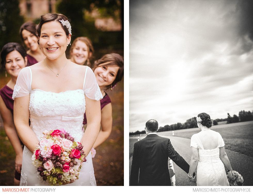 Hochzeit in Ortenberg, Friederike und Armin (28)