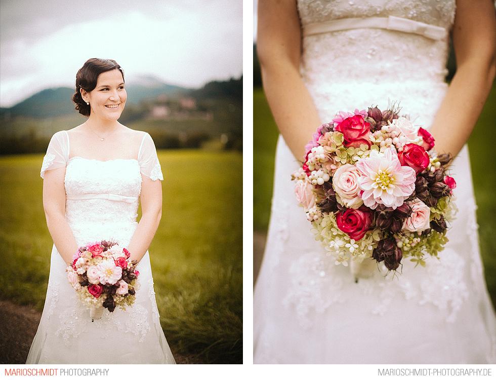 Hochzeit in Ortenberg, Friederike und Armin (29)