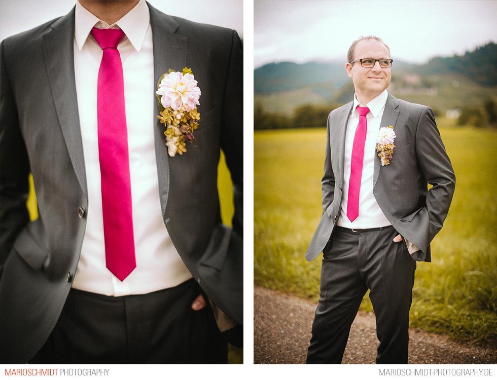 Hochzeit in Ortenberg, Friederike und Armin (30)