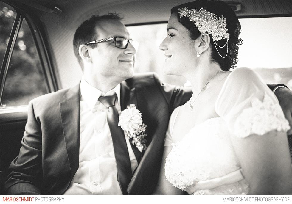 Hochzeit in Ortenberg, Friederike und Armin (34)