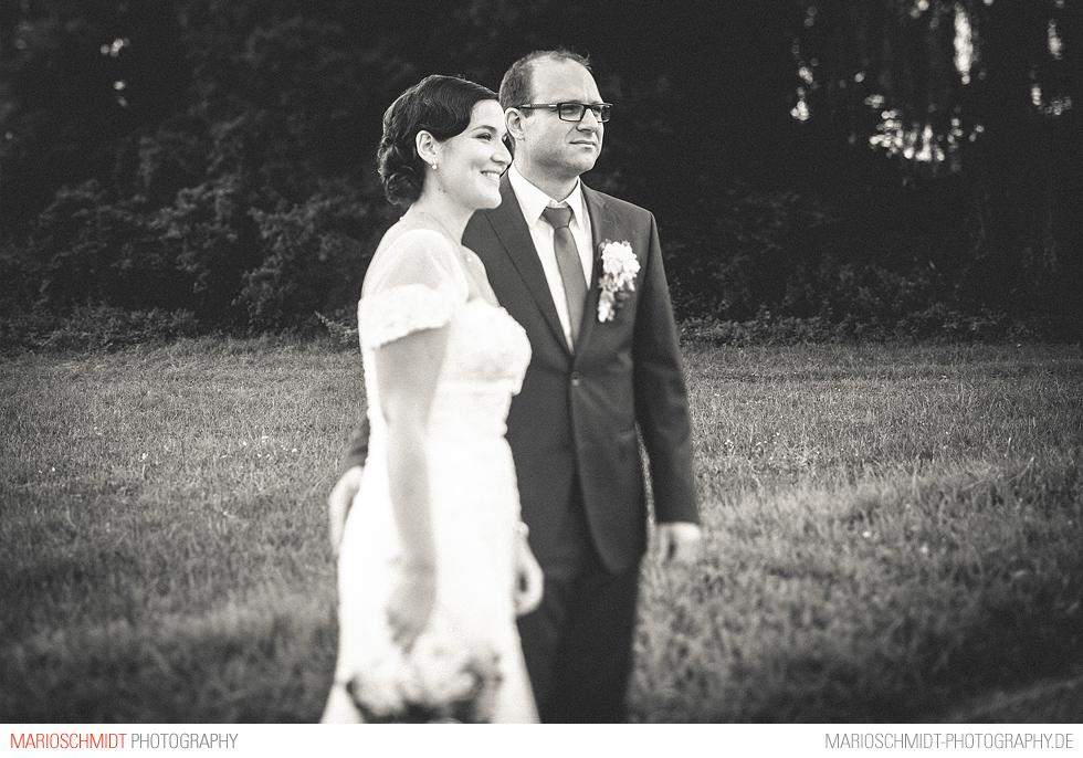 Hochzeit in Ortenberg, Friederike und Armin (35)