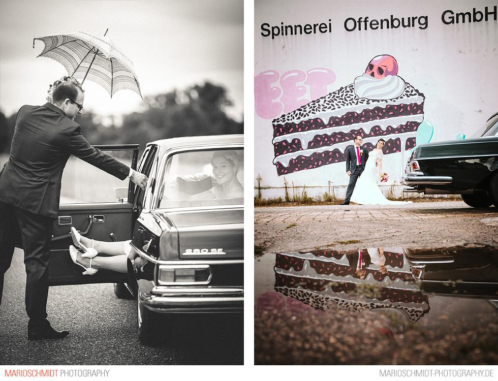 Hochzeit in Ortenberg, Friederike und Armin (37)