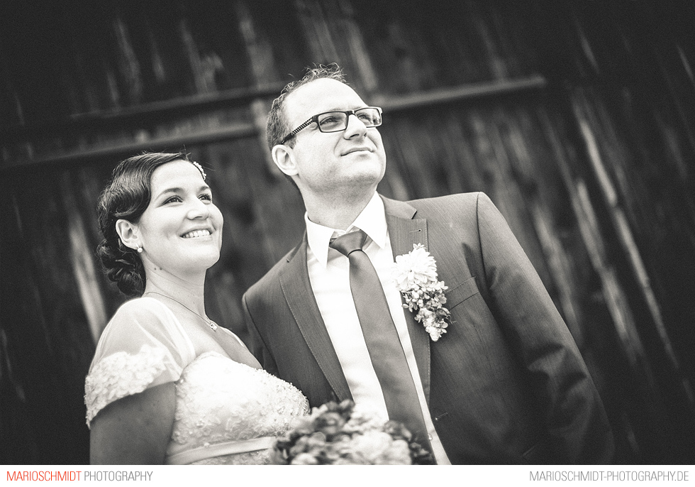 Hochzeit in Ortenberg, Friederike und Armin (38)