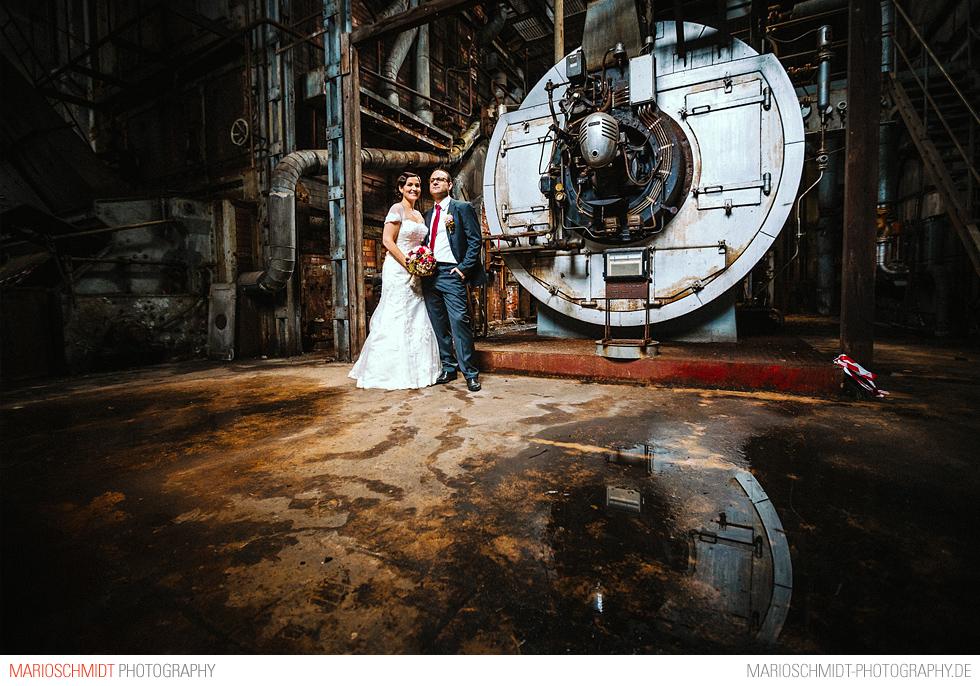Hochzeit in Ortenberg, Friederike und Armin (40)