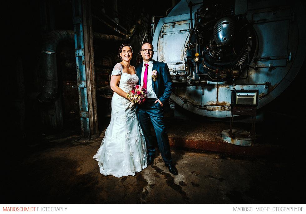 Hochzeit in Ortenberg, Friederike und Armin (41)