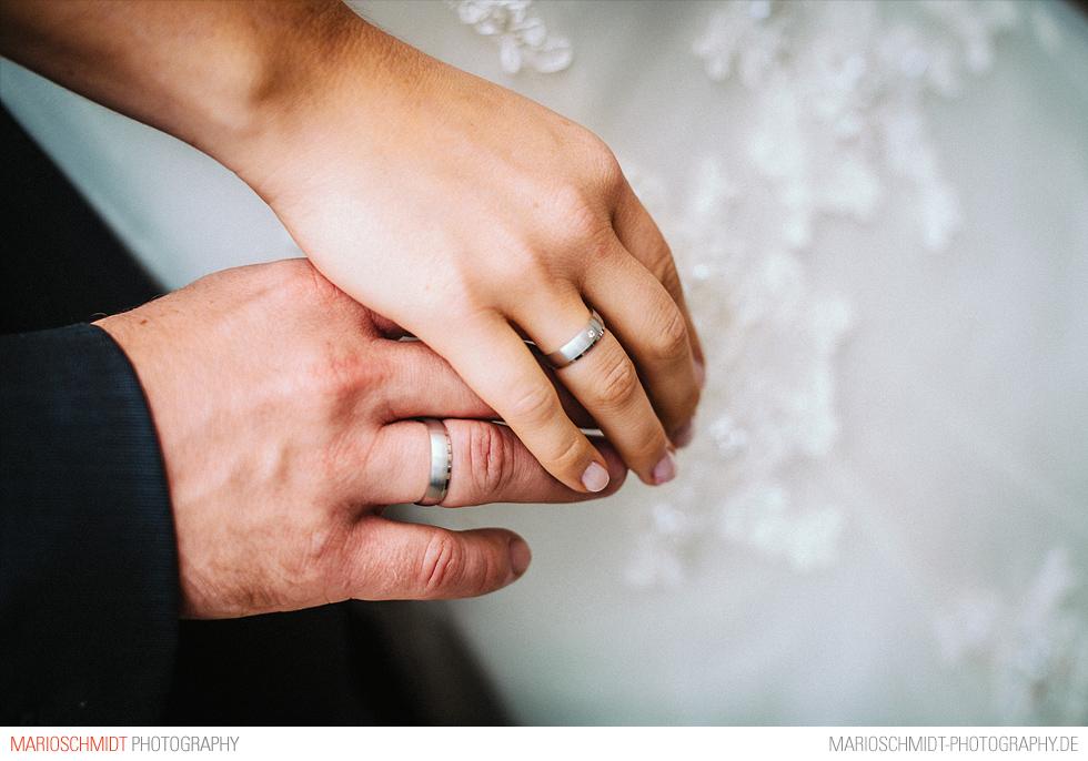 Hochzeit in Ortenberg, Friederike und Armin (42)