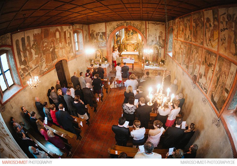 Hochzeit in Ortenberg, Friederike und Armin (44)