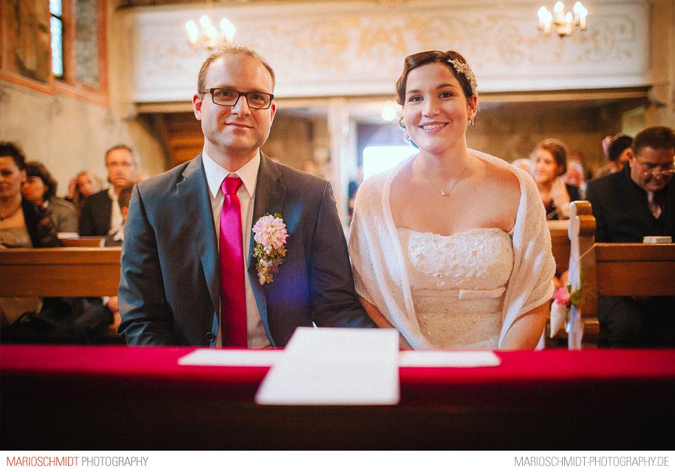 Hochzeit in Ortenberg, Friederike und Armin (45)