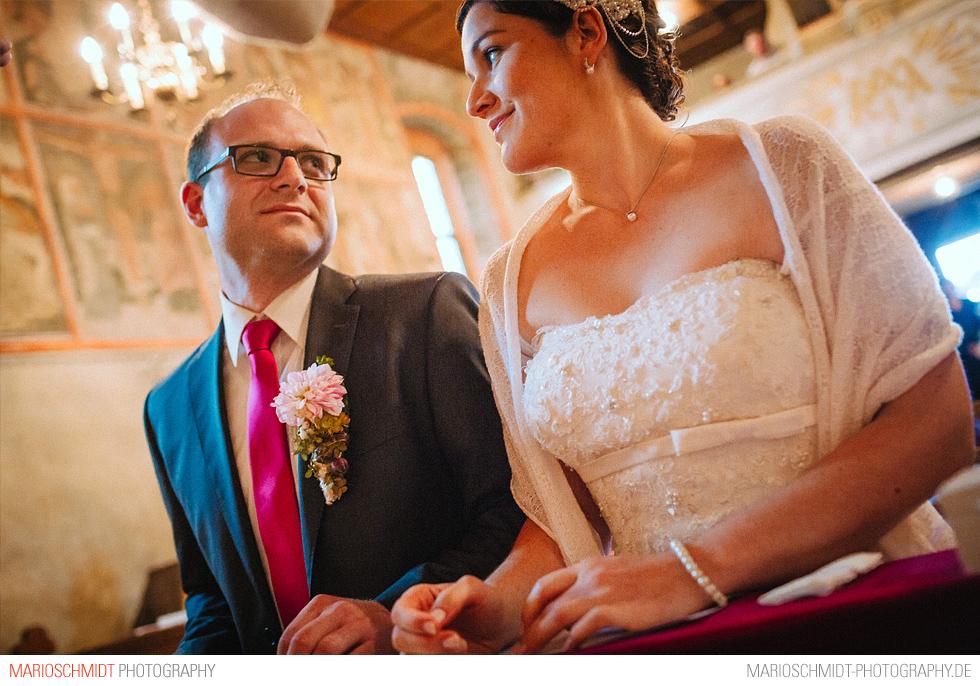 Hochzeit in Ortenberg, Friederike und Armin (47)