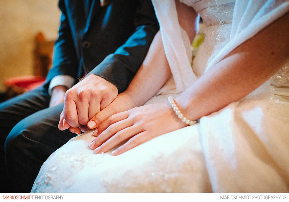 Hochzeit in Ortenberg, Friederike und Armin (49)