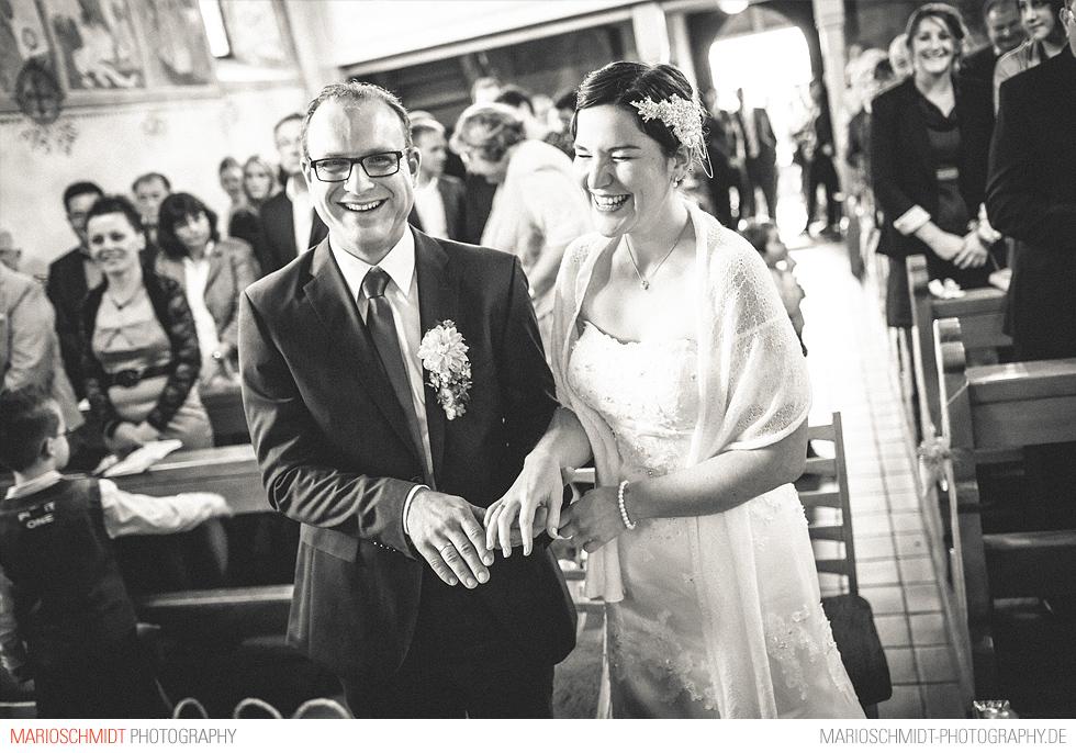 Hochzeit in Ortenberg, Friederike und Armin (50)
