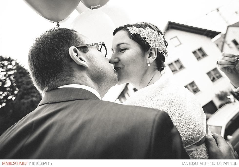 Hochzeit in Ortenberg, Friederike und Armin (52)