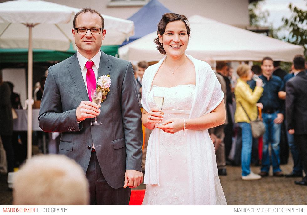Hochzeit in Ortenberg, Friederike und Armin (53)