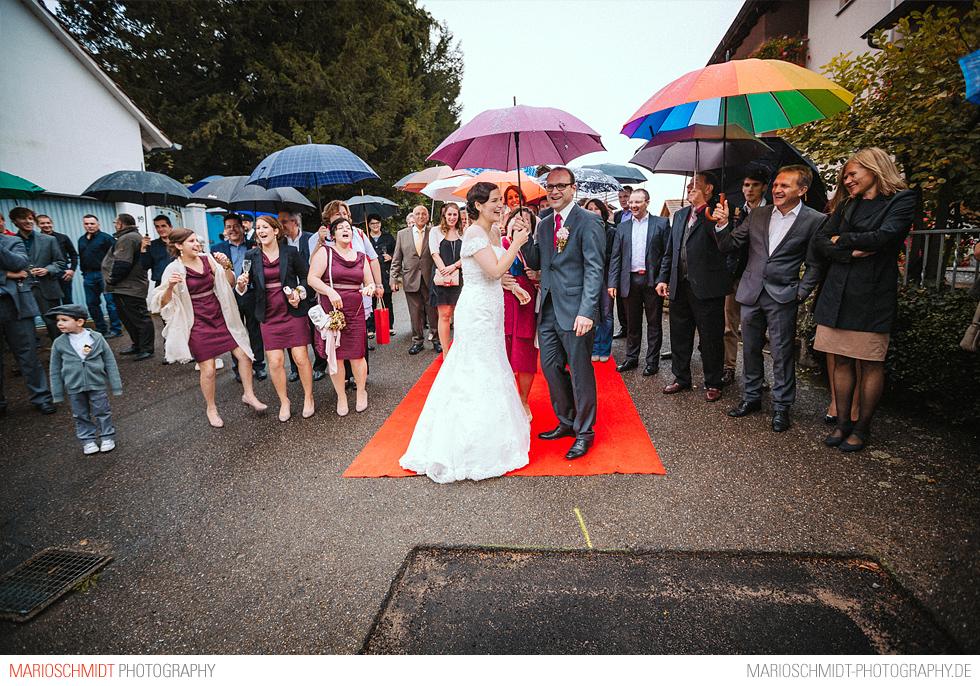 Hochzeit in Ortenberg, Friederike und Armin (54)