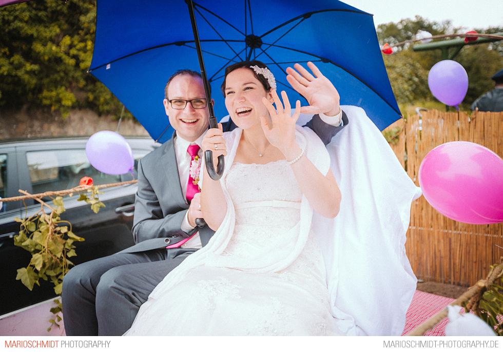 Hochzeit in Ortenberg, Friederike und Armin (56)