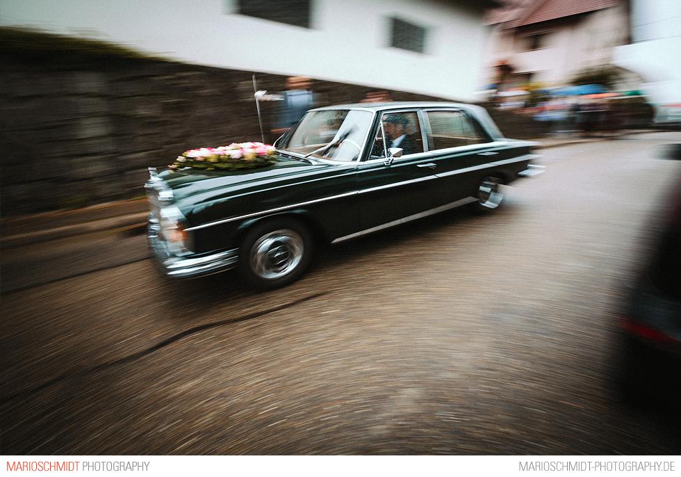 Hochzeit in Ortenberg, Friederike und Armin (57)